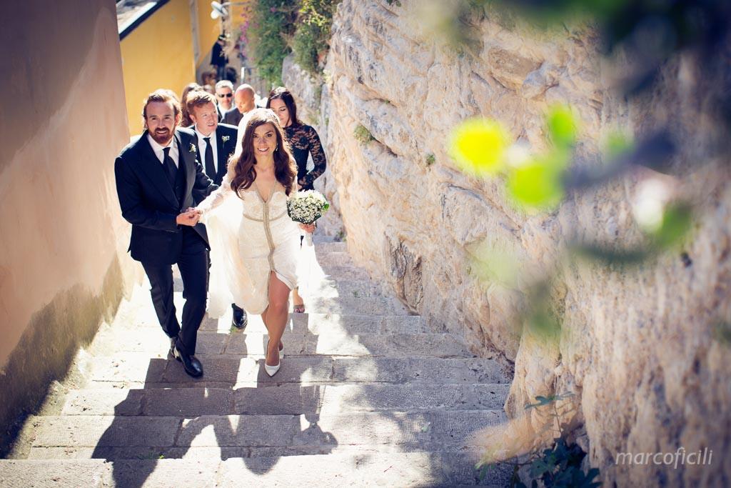 matrimonio-ragusa-ibla-fotografo_migliore_sicilia_ragusa_modica_scicli_sposi_chiesa-ss-anime-del-purgatorio_ciccio_sultano_marco_ficili_037