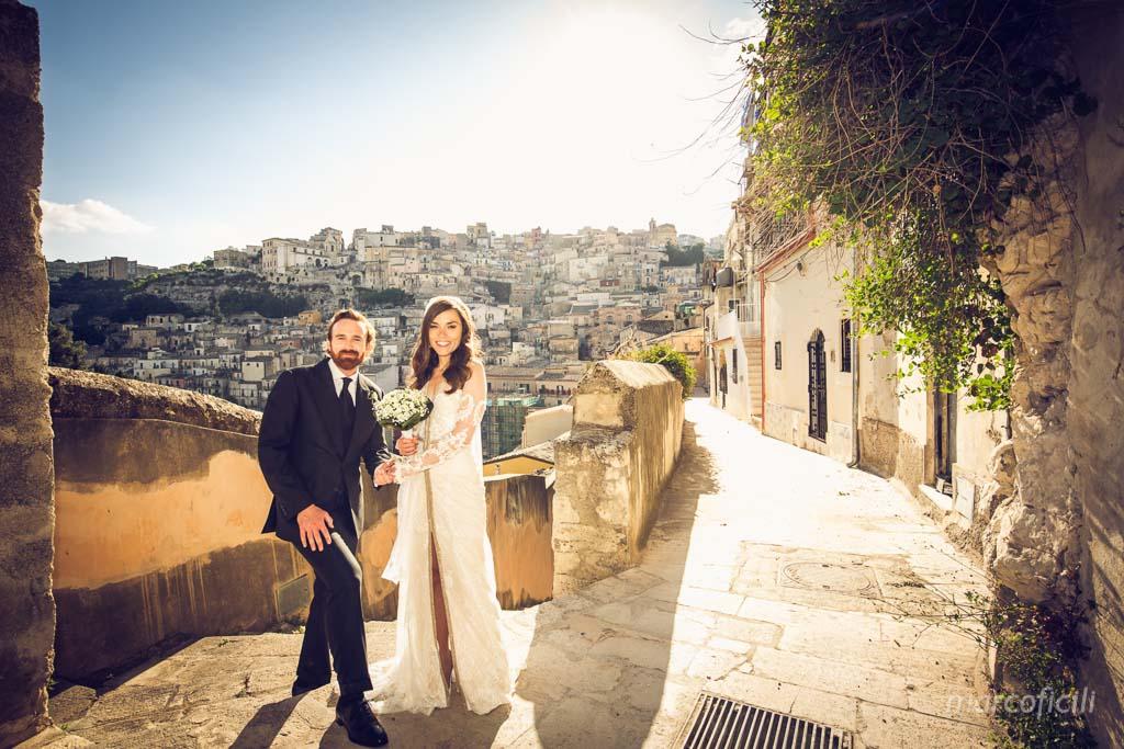 matrimonio-ragusa-ibla-fotografo_migliore_sicilia_ragusa_modica_scicli_sposi_chiesa-ss-anime-del-purgatorio_ciccio_sultano_marco_ficili_040