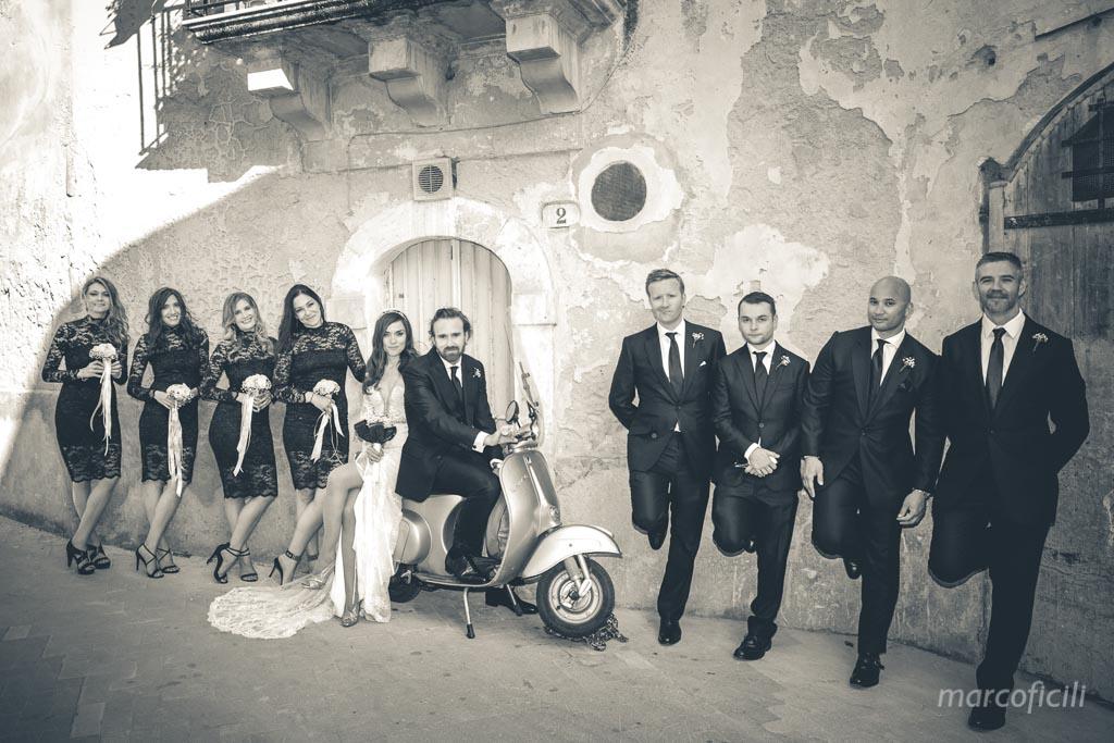 matrimonio-ragusa-ibla-fotografo_migliore_sicilia_ragusa_modica_scicli_sposi_chiesa-ss-anime-del-purgatorio_ciccio_sultano_marco_ficili_042