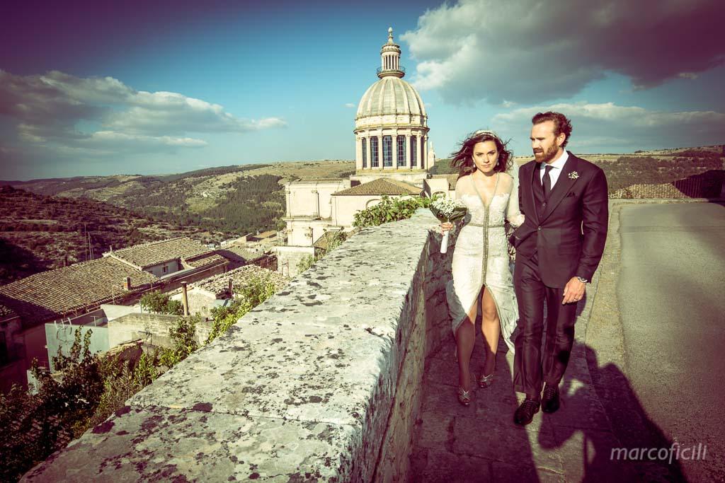 matrimonio-ragusa-ibla-fotografo_migliore_sicilia_ragusa_modica_scicli_sposi_chiesa-ss-anime-del-purgatorio_ciccio_sultano_marco_ficili_045