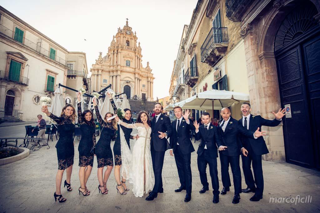 matrimonio-ragusa-ibla-fotografo_migliore_sicilia_ragusa_modica_scicli_sposi_chiesa-ss-anime-del-purgatorio_ciccio_sultano_marco_ficili_047