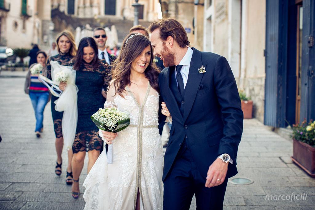 matrimonio-ragusa-ibla-fotografo_migliore_sicilia_ragusa_modica_scicli_sposi_chiesa-ss-anime-del-purgatorio_ciccio_sultano_marco_ficili_048