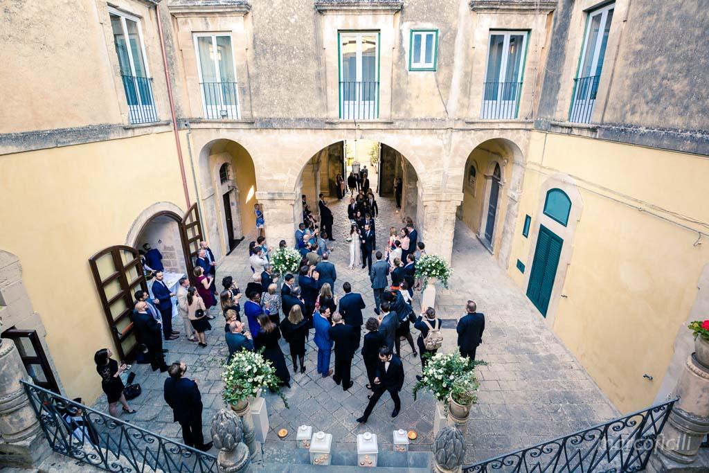 matrimonio-ragusa-ibla-fotografo_migliore_sicilia_ragusa_modica_scicli_sposi_chiesa-ss-anime-del-purgatorio_ciccio_sultano_marco_ficili_049