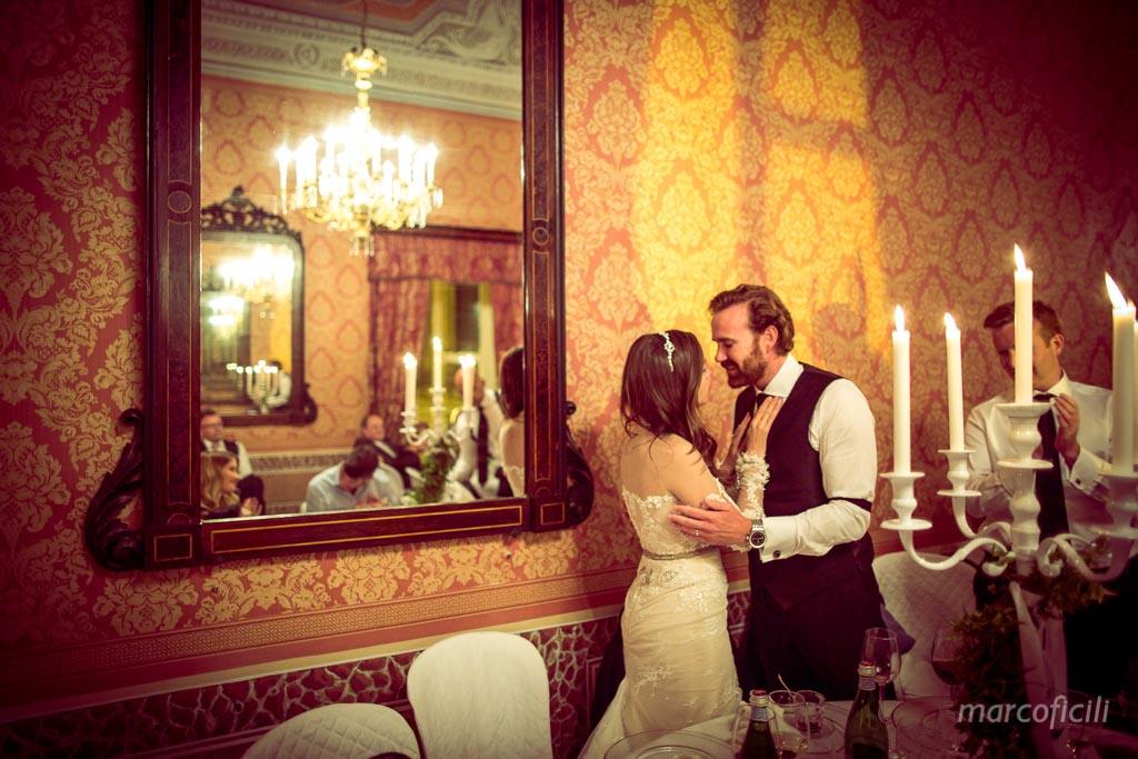 matrimonio-ragusa-ibla-fotografo_migliore_sicilia_ragusa_modica_scicli_sposi_chiesa-ss-anime-del-purgatorio_ciccio_sultano_marco_ficili_063