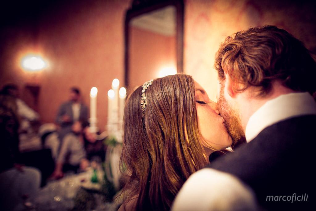 matrimonio-ragusa-ibla-fotografo_migliore_sicilia_ragusa_modica_scicli_sposi_chiesa-ss-anime-del-purgatorio_ciccio_sultano_marco_ficili_064