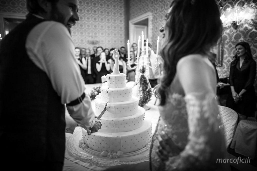 matrimonio-ragusa-ibla-fotografo_migliore_sicilia_ragusa_modica_scicli_sposi_chiesa-ss-anime-del-purgatorio_ciccio_sultano_marco_ficili_068