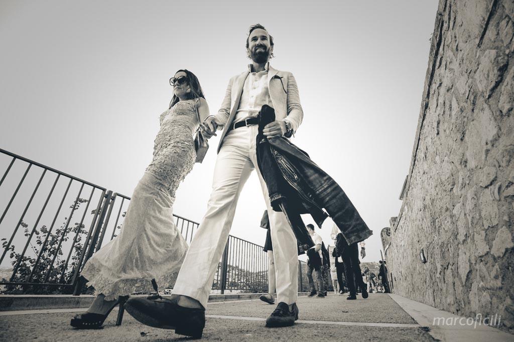 rehearsal-dinner-ragusa-ibla-_photographer_wedding_destination_party_best_photography_marco_ficili_012