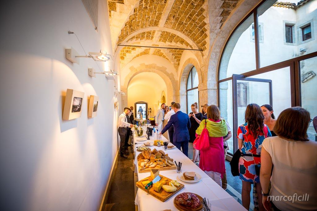 rehearsal-dinner-ragusa-ibla-_photographer_wedding_destination_party_best_photography_marco_ficili_015