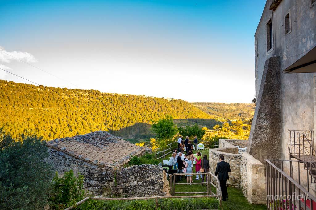 rehearsal-dinner-ragusa-ibla-_photographer_wedding_destination_party_best_photography_marco_ficili_017