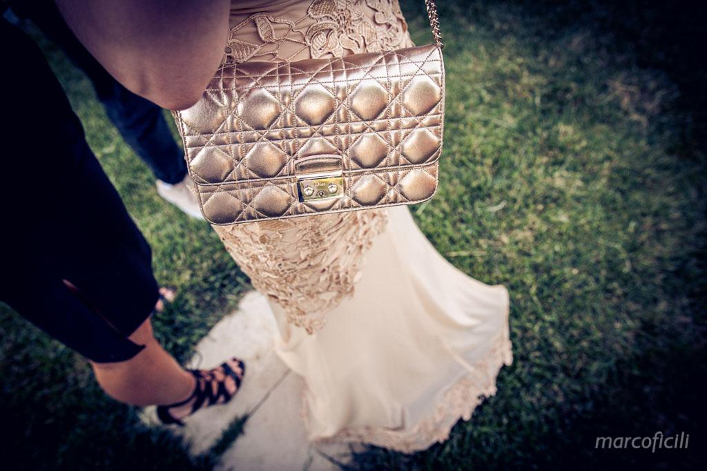 rehearsal-dinner-ragusa-ibla-_photographer_wedding_destination_party_best_photography_marco_ficili_020