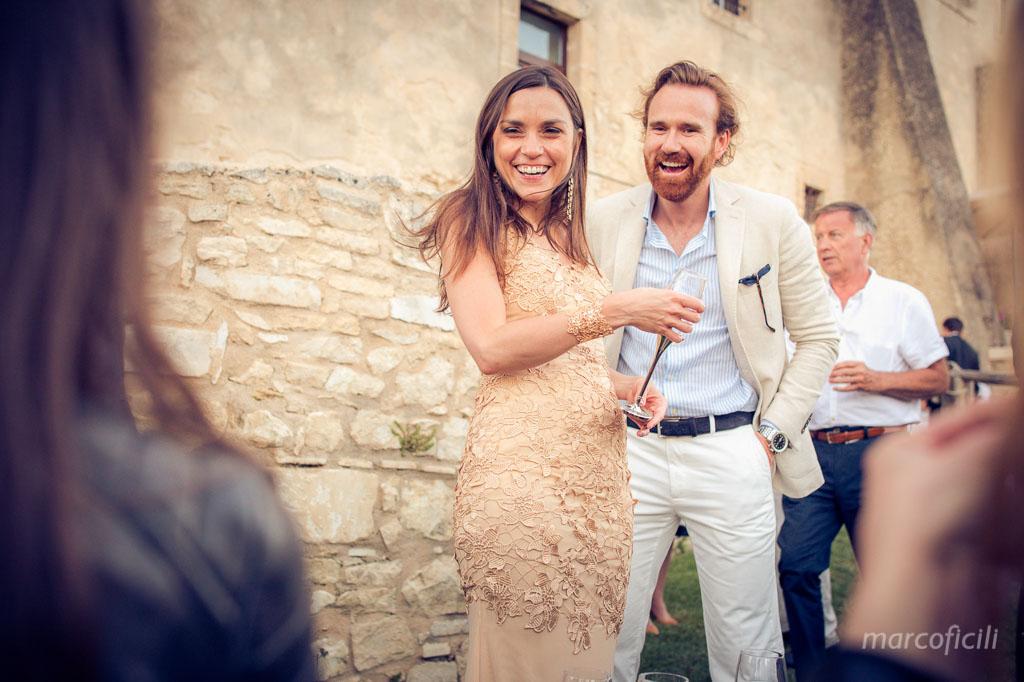 rehearsal-dinner-ragusa-ibla-_photographer_wedding_destination_party_best_photography_marco_ficili_026