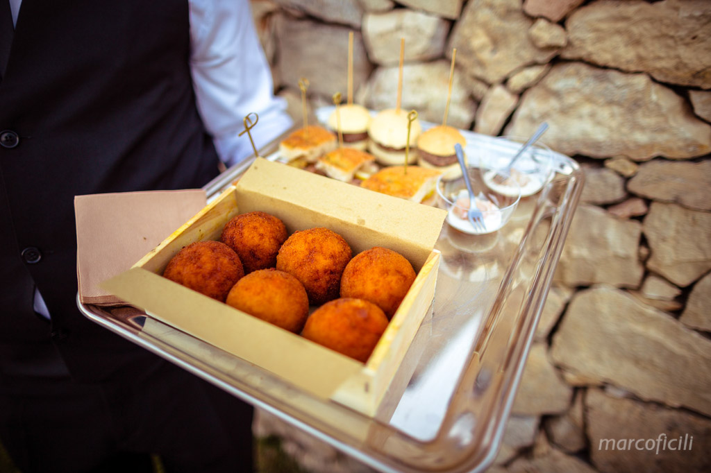 rehearsal-dinner-ragusa-ibla-_photographer_wedding_destination_party_best_photography_marco_ficili_028