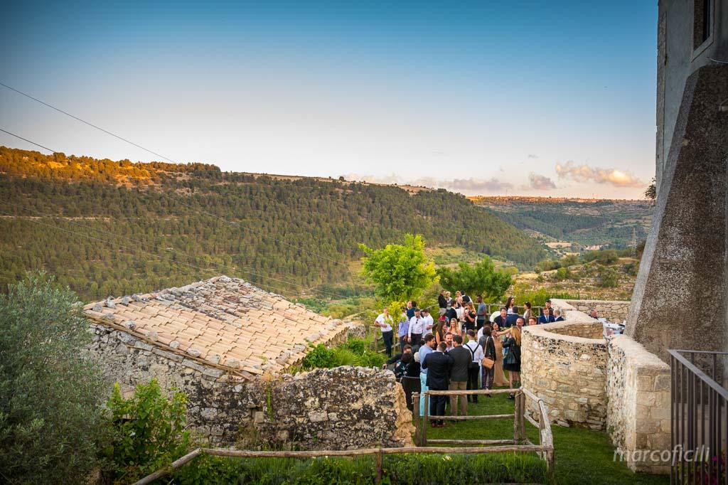 rehearsal-dinner-ragusa-ibla-_photographer_wedding_destination_party_best_photography_marco_ficili_029