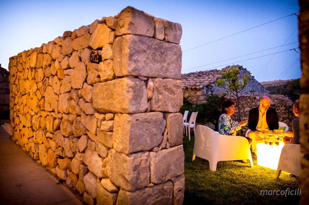 rehearsal-dinner-ragusa-ibla-_photographer_wedding_destination_party_best_photography_marco_ficili_037