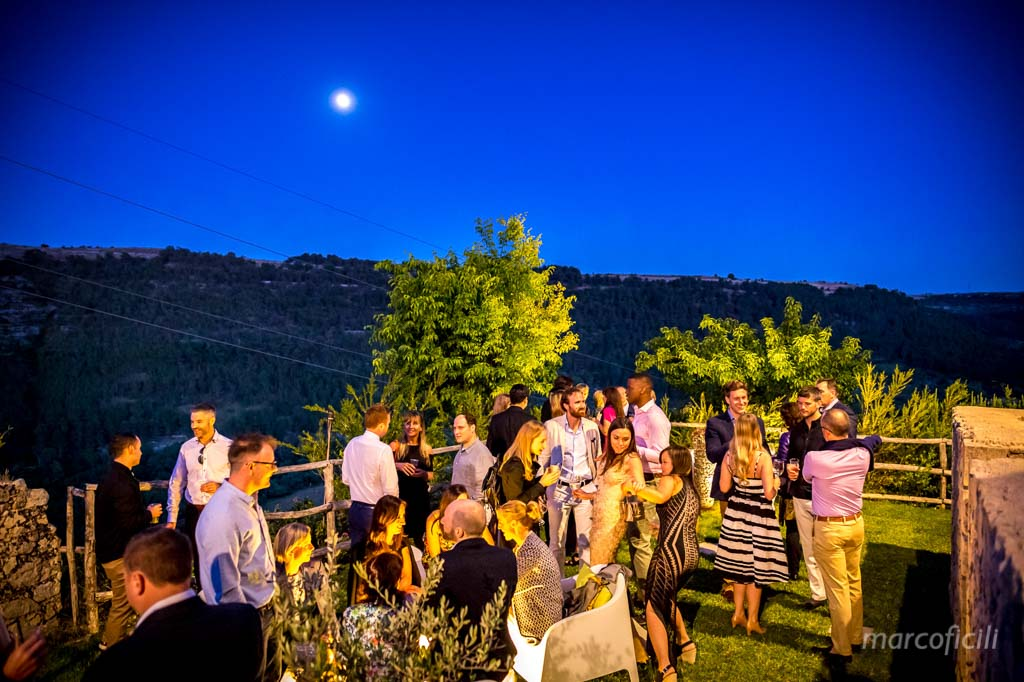 rehearsal-dinner-ragusa-ibla-_photographer_wedding_destination_party_best_photography_marco_ficili_040