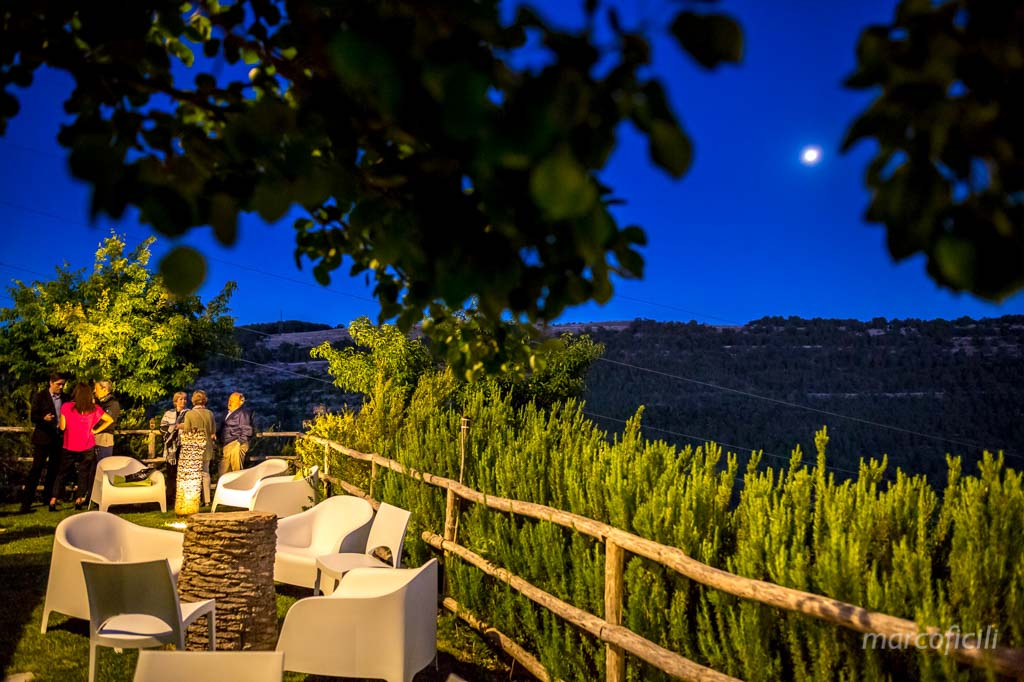 rehearsal-dinner-ragusa-ibla-_photographer_wedding_destination_party_best_photography_marco_ficili_041
