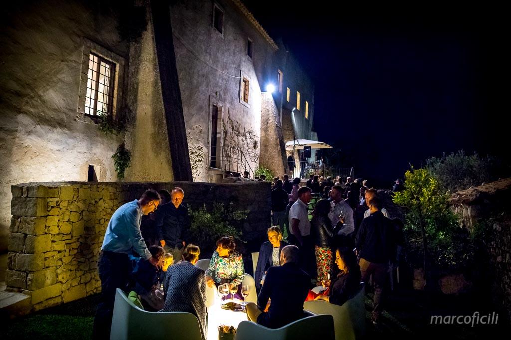 rehearsal-dinner-ragusa-ibla-_photographer_wedding_destination_party_best_photography_marco_ficili_048