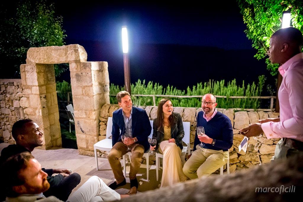 rehearsal-dinner-ragusa-ibla-_photographer_wedding_destination_party_best_photography_marco_ficili_049