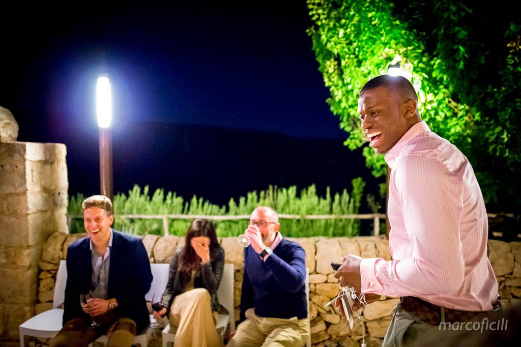 rehearsal-dinner-ragusa-ibla-_photographer_wedding_destination_party_best_photography_marco_ficili_050