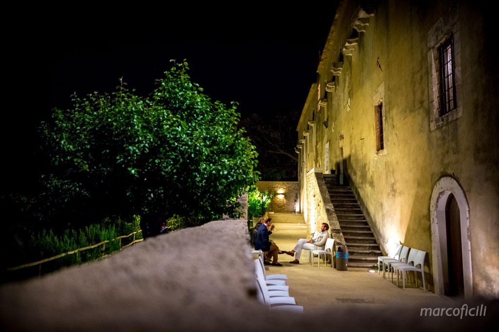rehearsal-dinner-ragusa-ibla-_photographer_wedding_destination_party_best_photography_marco_ficili_051