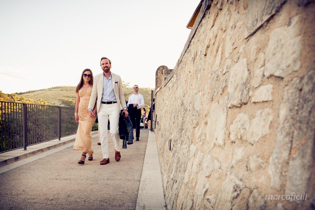 sposarsi-a-ragusa-ibla-_fotografo_matrimonio_cena_party_migliore_antico_convento_-_marco_ficili_011