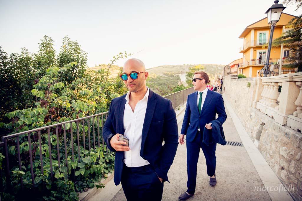 sposarsi-a-ragusa-ibla-_fotografo_matrimonio_cena_party_migliore_antico_convento_-_marco_ficili_014
