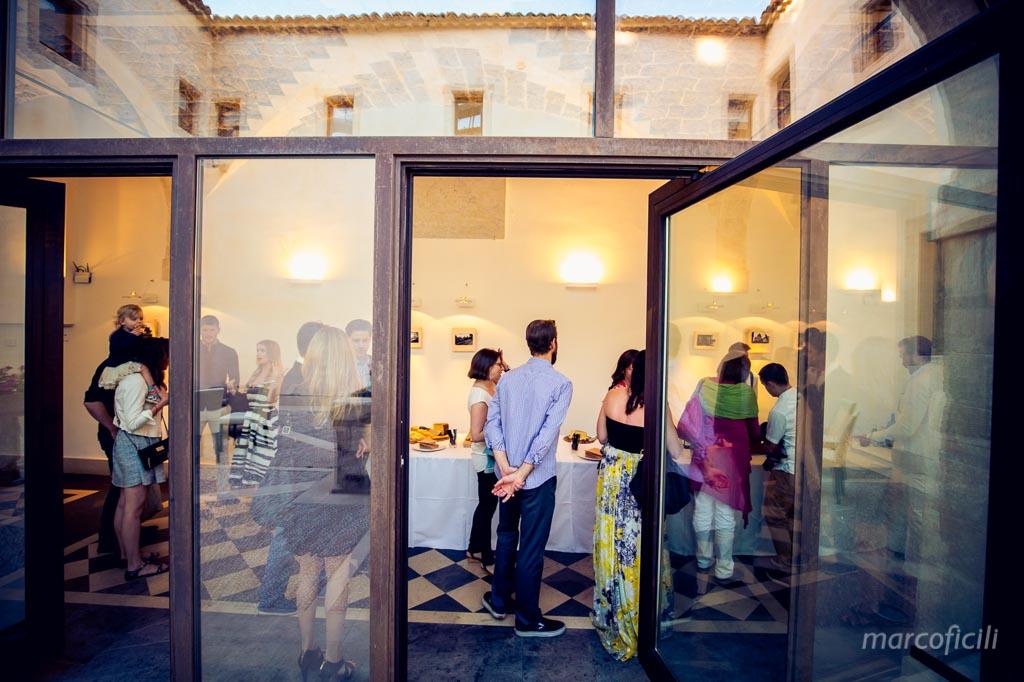 sposarsi-a-ragusa-ibla-_fotografo_matrimonio_cena_party_migliore_antico_convento_-_marco_ficili_016