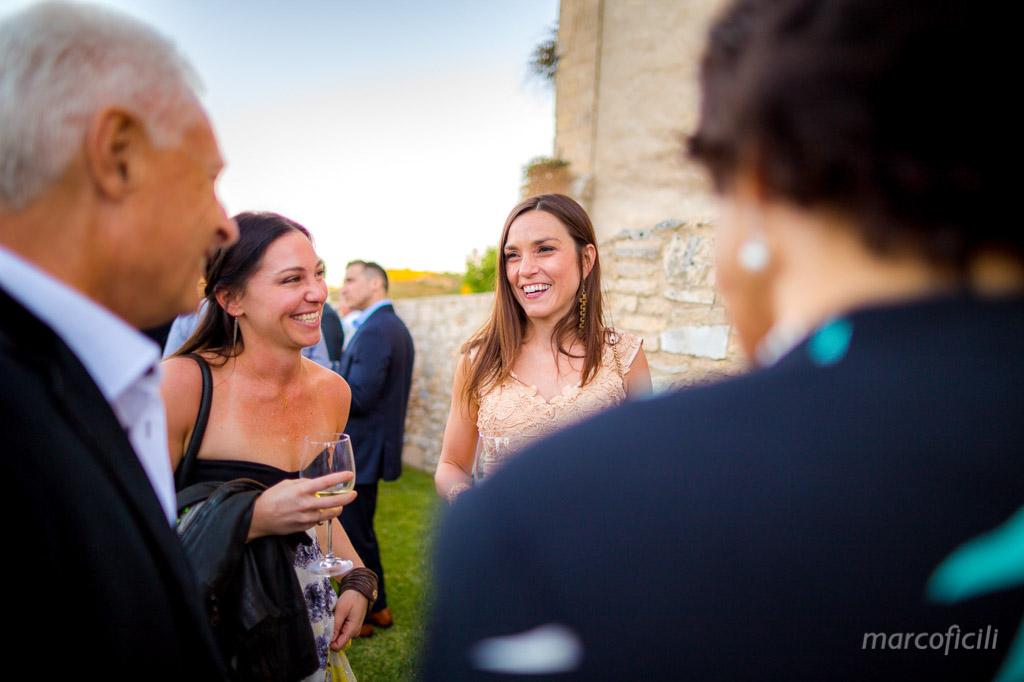 sposarsi-a-ragusa-ibla-_fotografo_matrimonio_cena_party_migliore_antico_convento_-_marco_ficili_021