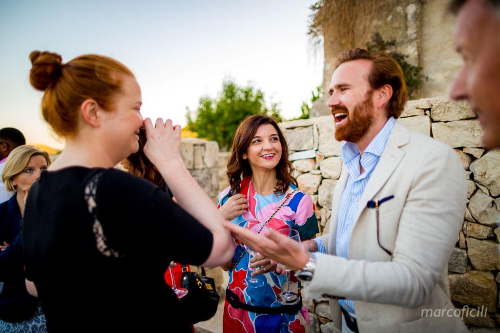 sposarsi-a-ragusa-ibla-_fotografo_matrimonio_cena_party_migliore_antico_convento_-_marco_ficili_023