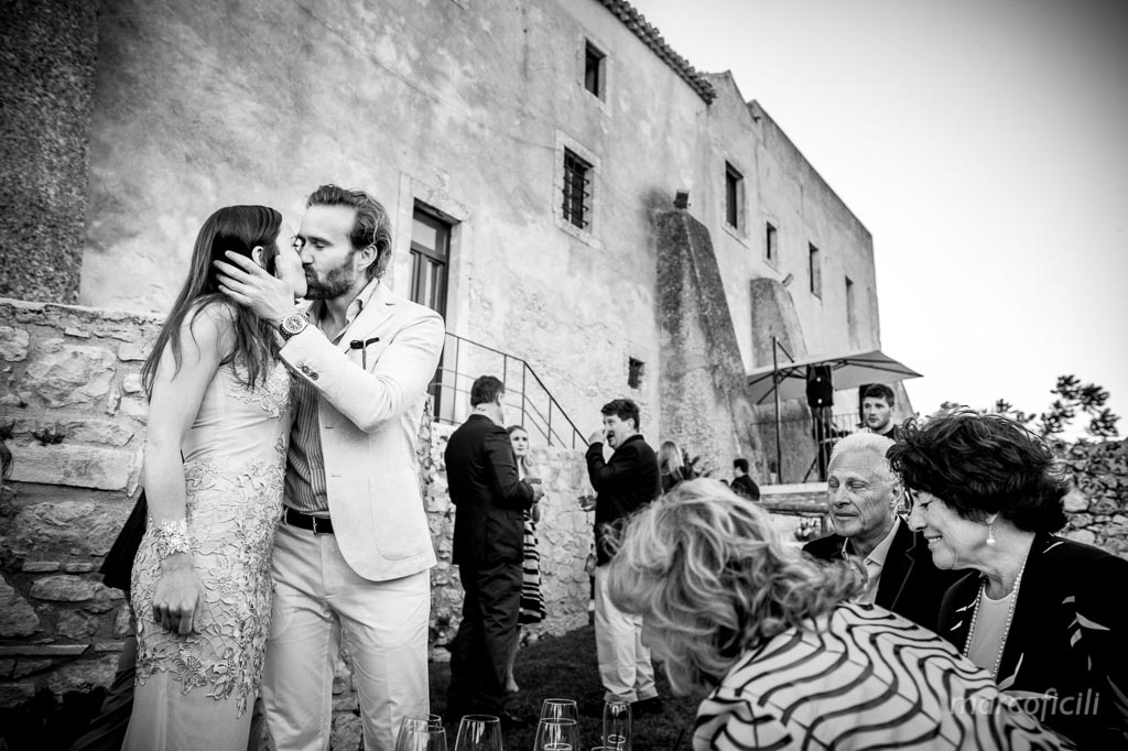 sposarsi-a-ragusa-ibla-_fotografo_matrimonio_cena_party_migliore_antico_convento_-_marco_ficili_027