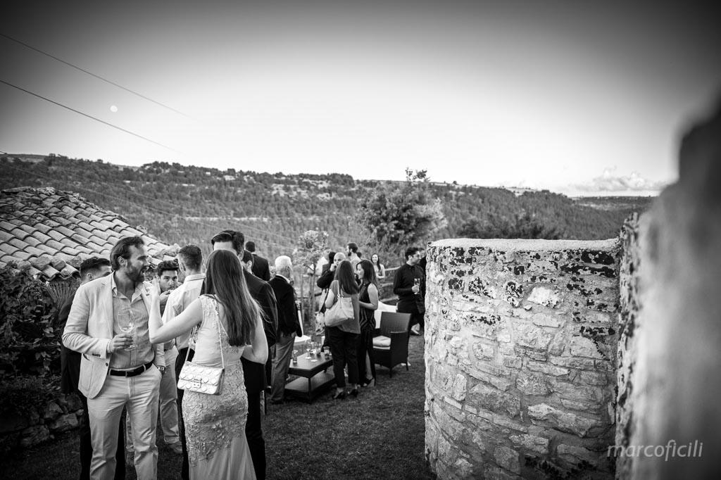 sposarsi-a-ragusa-ibla-_fotografo_matrimonio_cena_party_migliore_antico_convento_-_marco_ficili_031