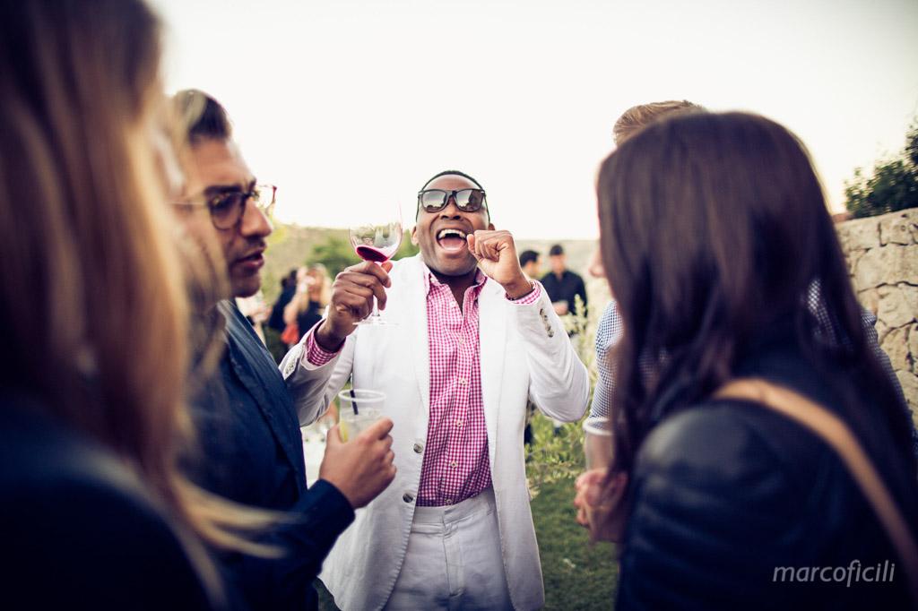 sposarsi-a-ragusa-ibla-_fotografo_matrimonio_cena_party_migliore_antico_convento_-_marco_ficili_032