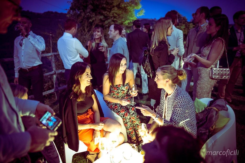 sposarsi-a-ragusa-ibla-_fotografo_matrimonio_cena_party_migliore_antico_convento_-_marco_ficili_039