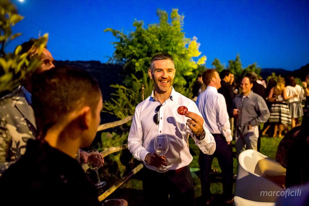 sposarsi-a-ragusa-ibla-_fotografo_matrimonio_cena_party_migliore_antico_convento_-_marco_ficili_042