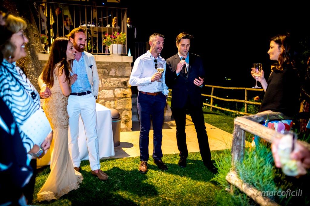 sposarsi-a-ragusa-ibla-_fotografo_matrimonio_cena_party_migliore_antico_convento_-_marco_ficili_043