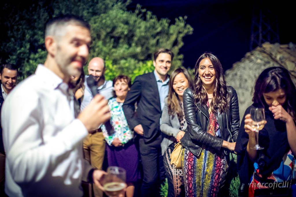 sposarsi-a-ragusa-ibla-_fotografo_matrimonio_cena_party_migliore_antico_convento_-_marco_ficili_046