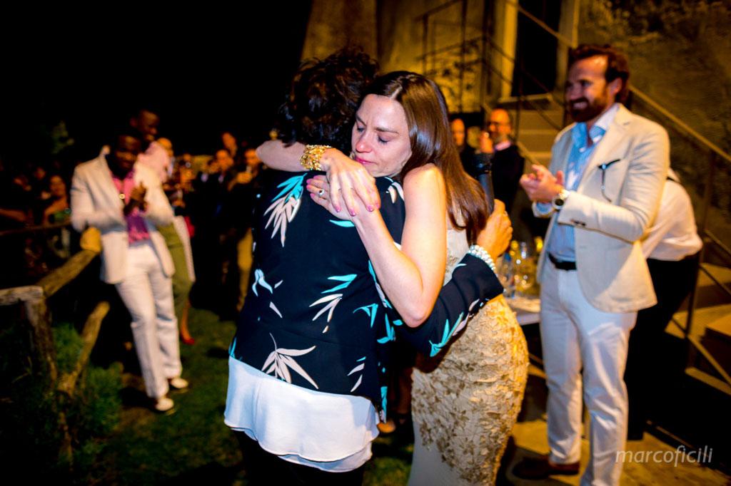 sposarsi-a-ragusa-ibla-_fotografo_matrimonio_cena_party_migliore_antico_convento_-_marco_ficili_047