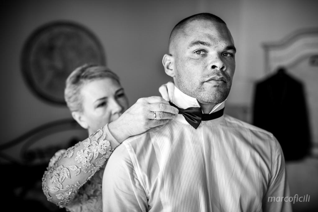 wedding-grand-hotel-timeo-_photographer_best_videographer_video_taormina_sicily_italy_marco_ficili_006