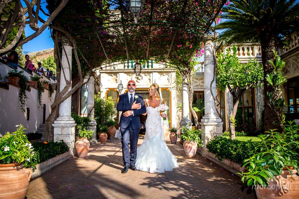 wedding-grand-hotel-timeo-_photographer_best_videographer_video_taormina_sicily_italy_marco_ficili_015
