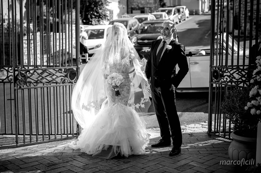 wedding-grand-hotel-timeo-_photographer_best_videographer_video_taormina_sicily_italy_marco_ficili_019