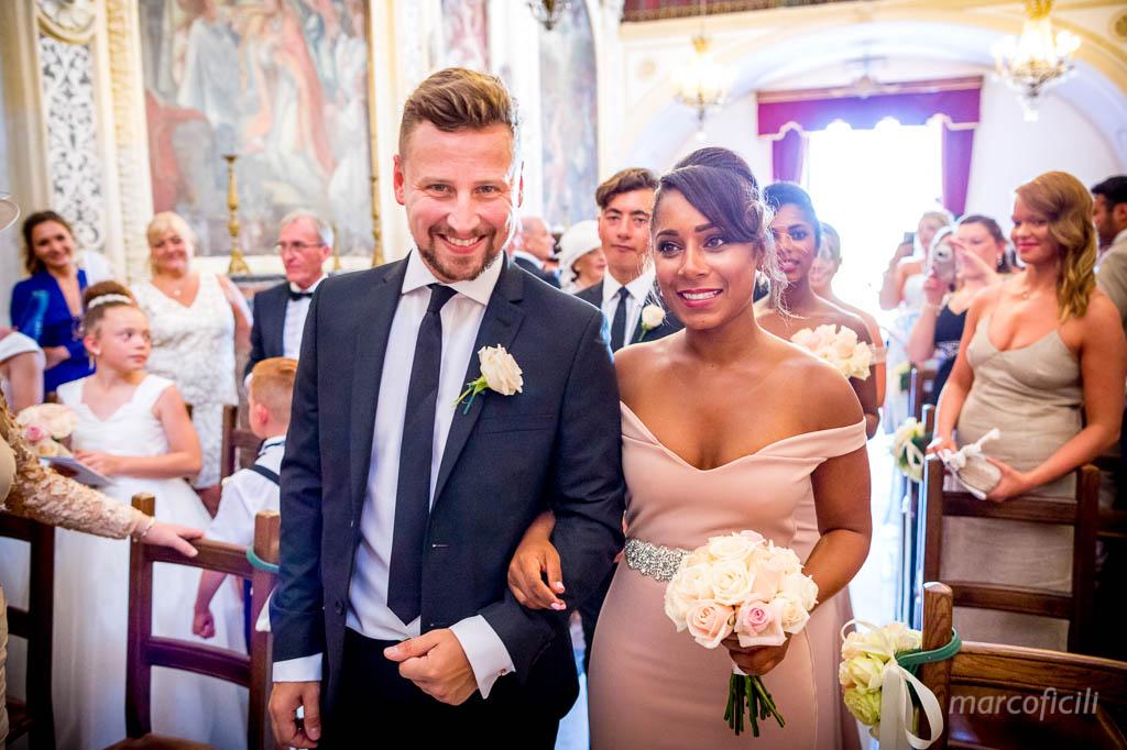wedding-grand-hotel-timeo-_photographer_best_videographer_video_taormina_sicily_italy_marco_ficili_020