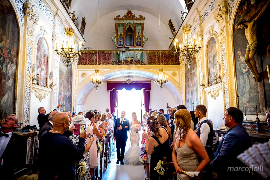 wedding-grand-hotel-timeo-_photographer_best_videographer_video_taormina_sicily_italy_marco_ficili_021