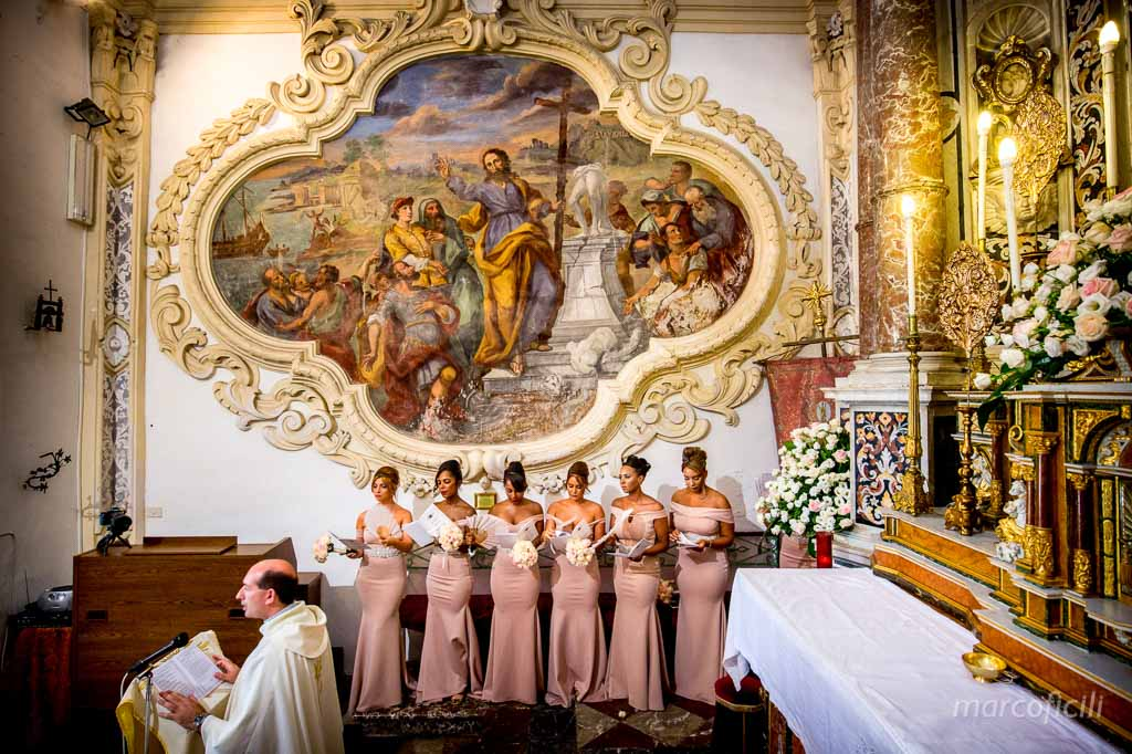 wedding-grand-hotel-timeo-_photographer_best_videographer_video_taormina_sicily_italy_marco_ficili_026