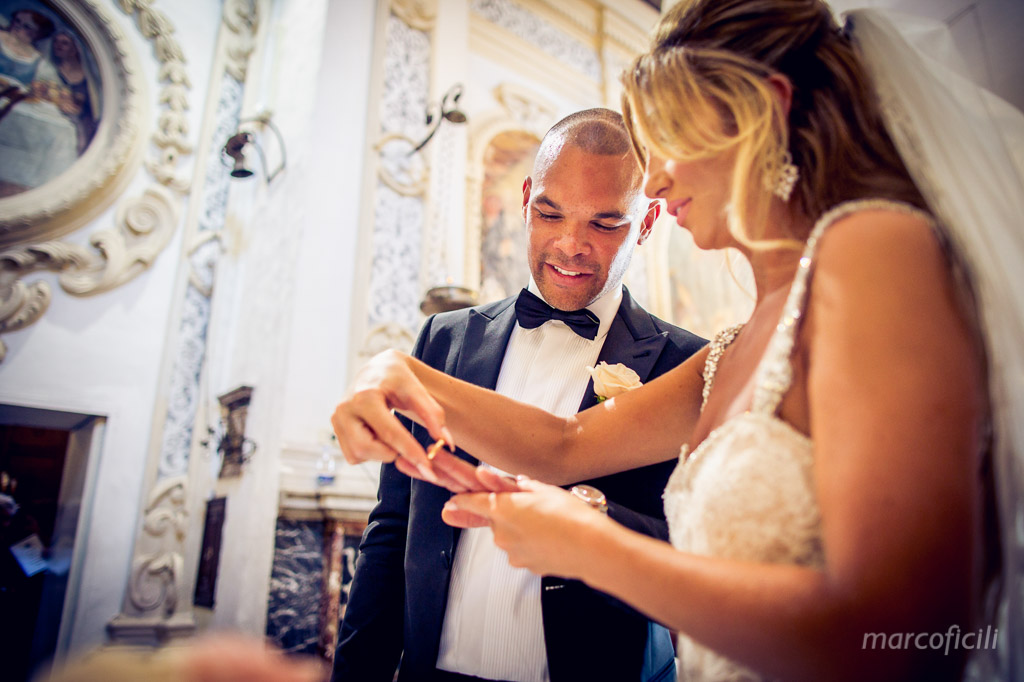 wedding-grand-hotel-timeo-_photographer_best_videographer_video_taormina_sicily_italy_marco_ficili_027