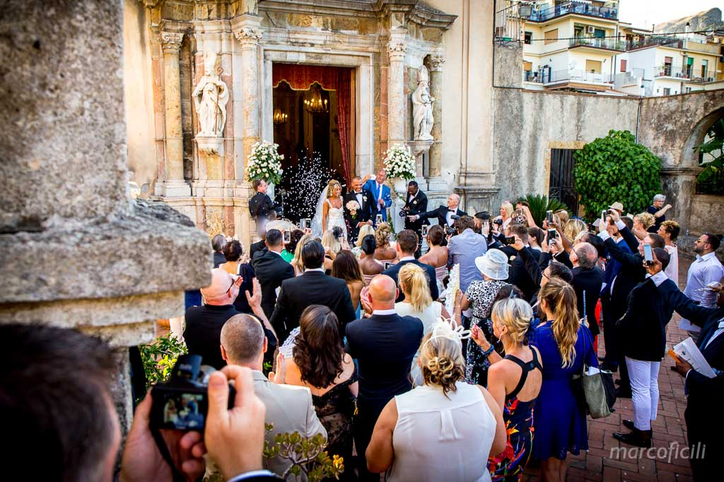wedding-grand-hotel-timeo-_photographer_best_videographer_video_taormina_sicily_italy_marco_ficili_030