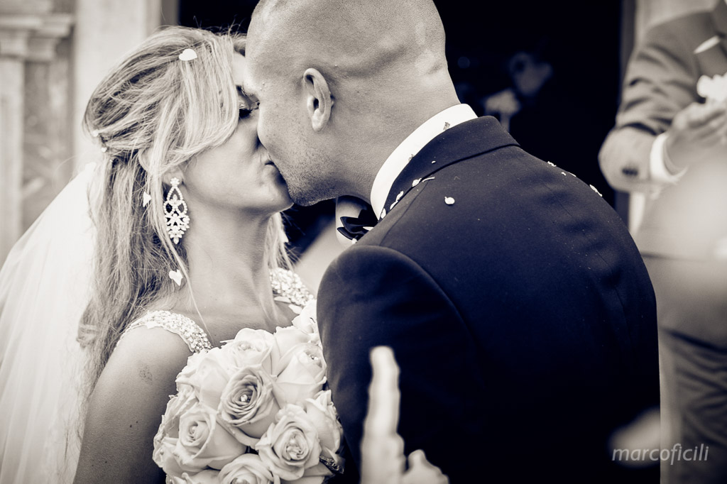 wedding-grand-hotel-timeo-_photographer_best_videographer_video_taormina_sicily_italy_marco_ficili_031
