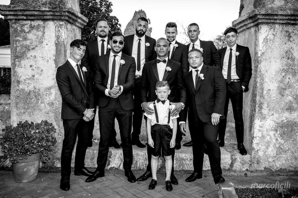 wedding-grand-hotel-timeo-_photographer_best_videographer_video_taormina_sicily_italy_marco_ficili_034
