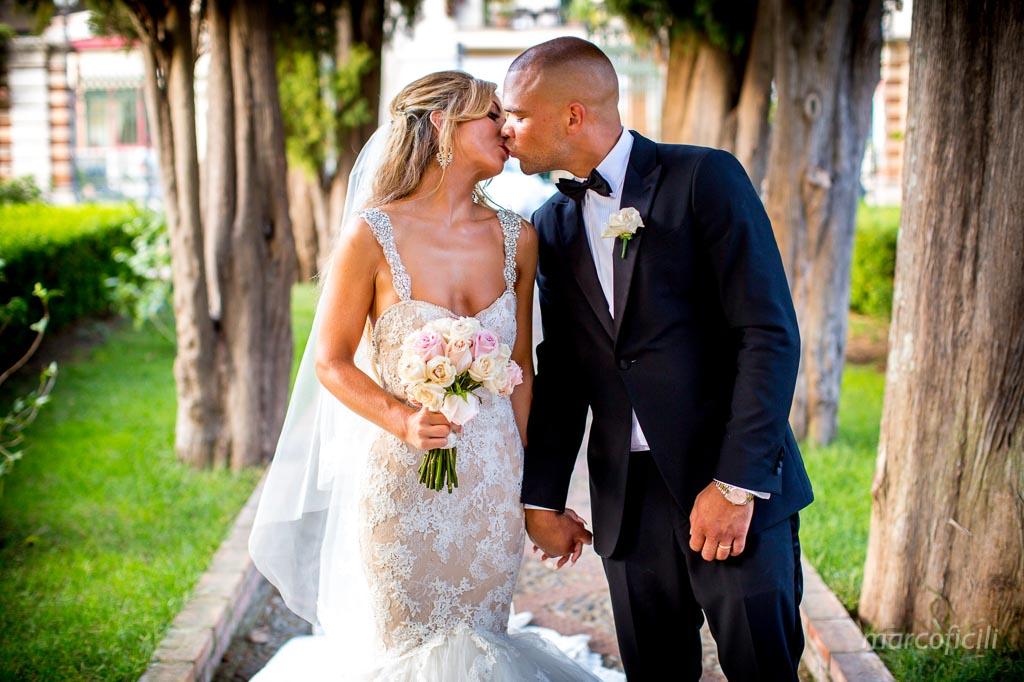 wedding-grand-hotel-timeo-_photographer_best_videographer_video_taormina_sicily_italy_marco_ficili_035