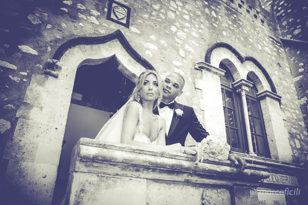 wedding-grand-hotel-timeo-_photographer_best_videographer_video_taormina_sicily_italy_marco_ficili_040