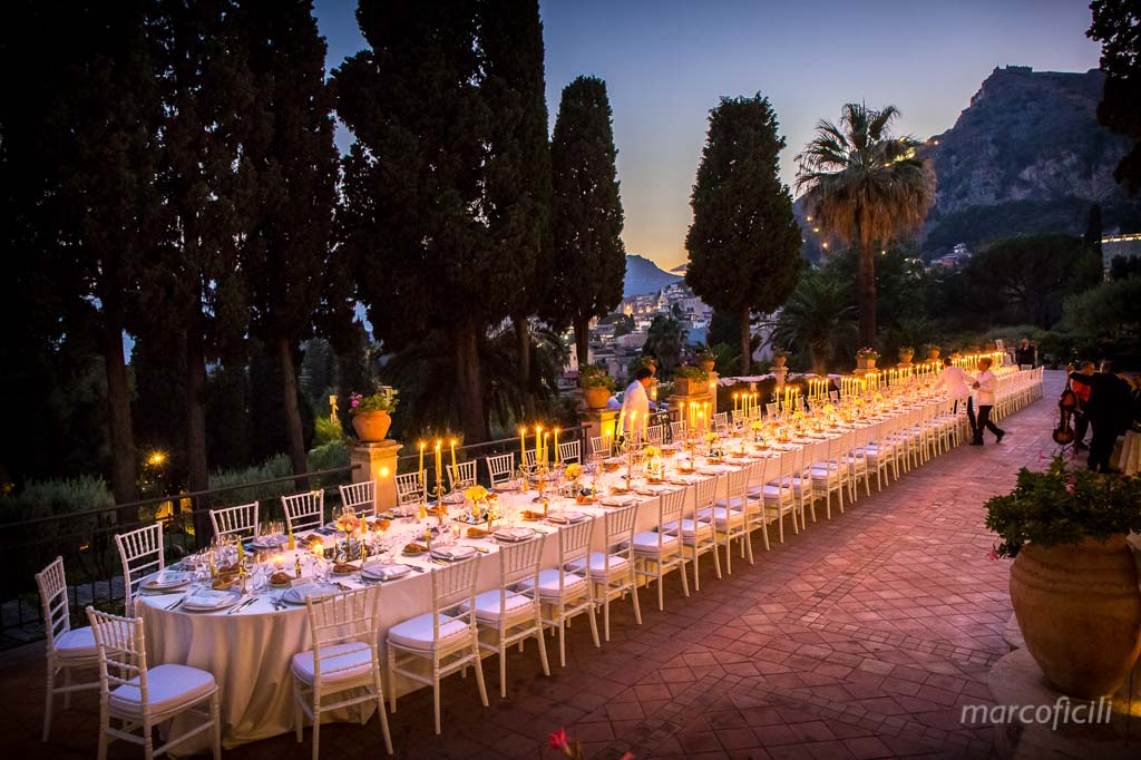 wedding-grand-hotel-timeo-_photographer_best_videographer_video_taormina_sicily_italy_marco_ficili_046